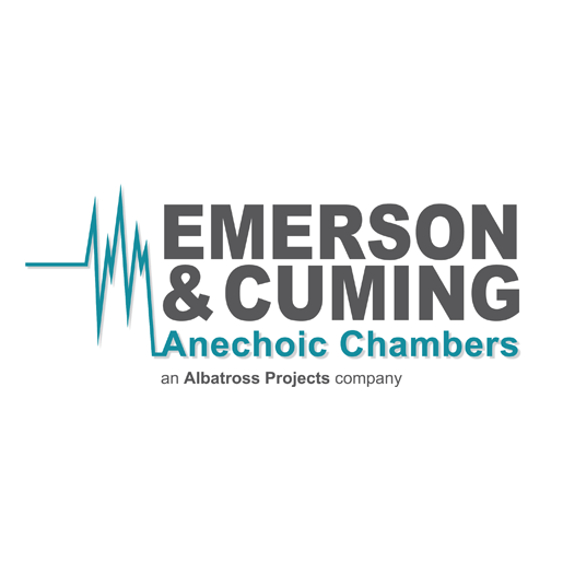 EMERSON & CUMING