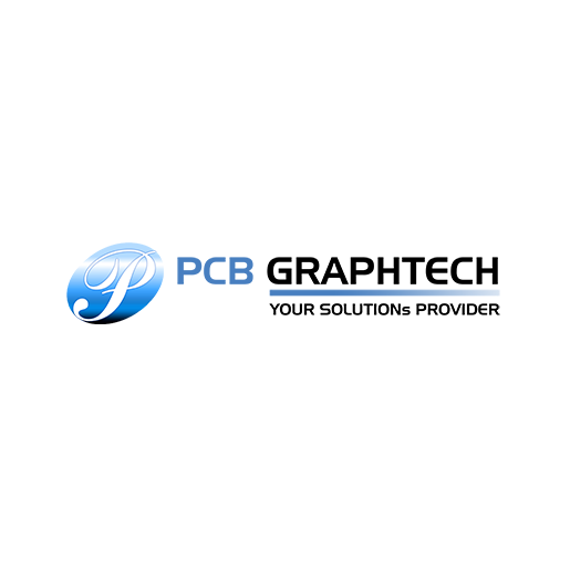 PCB GraphTech Pte Ltd